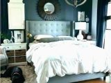 Area Rugs In Bedrooms Pictures Outstanding Rugs for Bedroom Snapshots Luxury Rugs for