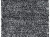 Area Rugs In Gray tones Amazon Rizzy Home Whistler Collection Polyester area