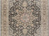 Area Rugs In Gray tones Feizy Grayson 3578f Gray Charcoal area Rug In 2020