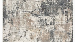 Area Rugs In Gray tones Ramsgate Abstract Gray Beige area Rug