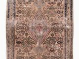Area Rugs Johnson City Tn 500 Best Arabic Rug Images In 2020