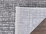 Area Rugs Made In Belgium Nomad area Rugs by Couristan 2611 6282 Terra Firma Poly Made In Belgium