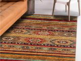 Area Rugs Made In Turkey Rugs Made In Turkey Home Decor area Rugs Modern Rugs
