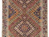 Area Rugs Made In Turkey What is A Kilim