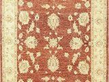 Area Rugs Made to Size Amazon Traditional Hand Knotted Modern Chobi area Rug