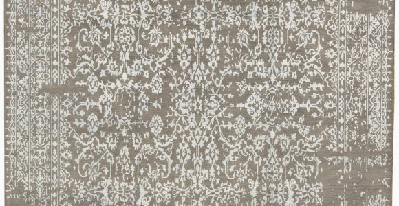 """Area Rugs Made to Size Handmade area Rug Design Size 9 11"""" X 13 11"""