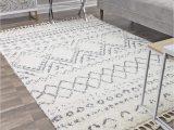 Area Rugs On Amazon Prime Cosmoliving by Cosmopolitan Reena area Rug Shadow Gray