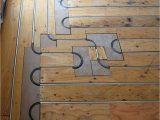 Area Rugs On Radiant Heated Floors Pin by Radiant Design & Supply Inc On Heated Floors