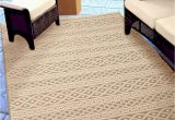 Area Rugs On Sale 5×7 Rugs area Rugs 5×7 Outdoor Rugs Indoor Outdoor Woven