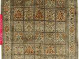 Area Rugs On Sale 9×12 Handmade Persian Rugs for Sale Tabatabaei 9×12