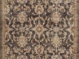 Area Rugs On Sale 9×12 Manor 6352 Taupe Chester 9 X 12 area Rugs