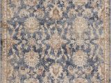 Area Rugs On Sale 9×12 Manor 6353 Demin Chester 9 X 12 area Rugs