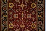 Area Rugs On Sale 9×12 Pin by Bestrugplace Handmade Rugs at On 9×12 Handmade Rugs
