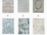 Area Rugs On Sale for Black Friday Beautiful Subtle Rugs Sale Bower Power