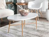 """Area Rugs On Sale for Black Friday Rugs and Beyond On Twitter """"black Friday Rug Sale 2019"""