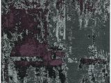 Area Rugs Purple and Gray Capel Cosmic 3245 330 Abstract Grey Purple area Rug Rugs A Bound