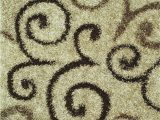 Area Rugs Rooms to Go Dalyn Visions Vn1 area Rug