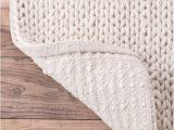 Area Rugs Safe for Vinyl Plank Flooring 5 area Rug Tips to Keep Wood Floors Pristine
