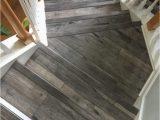 Area Rugs Safe for Vinyl Plank Flooring Luxury Vinyl Flooring Stairs Jamestown
