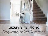 Area Rugs Safe for Vinyl Plank Flooring Luxury Vinyl Plank Faq Cutesy Crafts