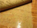 Area Rugs Safe for Vinyl Plank Flooring Vinyl Plank Flooring Cold Temperatures — Equalmarriagefl