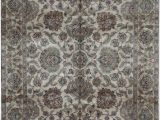 Area Rugs Salt Lake City Avalon oriental Hand Knotted 7 9 X 10 1 Wool Ivory Gold area Rug