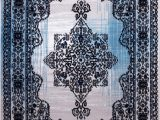 Area Rugs that are Pet Friendly Rugs and Decor Chat Collection Machine Made area Rugs Modern Abstract oriental Rugs Easy Care Pet Friendly Many Size Options 7 6 X 10 6 Style