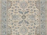 Area Rugs that Can Be Washed Traditional area Rug Designs Take New Meaning In Couristans