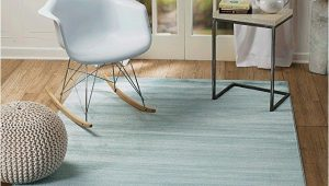 Area Rugs that Don T Shed 10 Amazing area Rugs that Don T Shed their Fibers