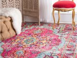 Area Rugs that Don T Shed Take A Look at these Not Your Mom S Persian Rug – Daily News