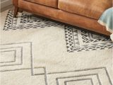Area Rugs that Don T Shed the 5 softest area Rugs for Creating Fy Spaces
