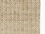 Area Rugs that Don T Shed Twisted Abaca Rug