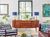 Area Rugs that Go with Brown Leather Furniture Our Favorite Ways to Decorate with A Brown sofa