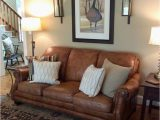 Area Rugs that Go with Brown Leather Furniture the 9 Best Benjamin Moore Paint Colours for A north Facing