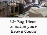 Area Rugs that Go with Brown Leather Furniture Zimmer Wiederholen Modernes Bauernhaus Wohnzimmer Black