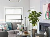 Area Rugs that Go with Grey Couch 21 Gray Color Schemes that Beautifully Showcase the Timeless