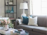 Area Rugs that Go with Grey Couch Living Room Update Jute Rug Addition Addiction — Katrina