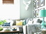 Area Rugs that Go with Grey Couch Rug to Go with Grey sofa Dark Grey Couch Decor Gray Couch
