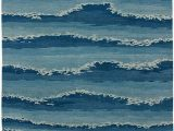 Area Rugs that Look Like Water Beautiful Water Element Rug Ocean Rug Textile Texture
