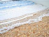 Area Rugs that Look Like Water Ocean Waves Rug Ocean Rug Rugs