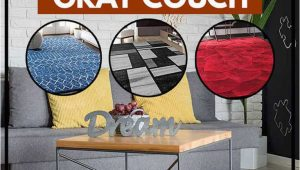 Area Rugs to Match Grey Couch What Color Rug Goes with A Gray Couch Home Decor Bliss