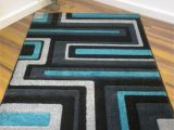 Area Rugs with Grey and Turquoise Pin by Kathleen Mcandrews On Turq Kitchen Items