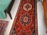 Area Rugs with Matching Hall Runners 6 Places to Decorate with Runner Rugs Catalina Rug