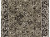 Area Rugs with Non Skid Backing Sharlowe Non Skid Beige area Rug