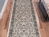 Area Rugs with soft Backing Es Beige Ivory Traditional soft Plush Shed Free area Rug