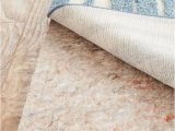 Area Rugs with Waterproof Backing 5 area Rug Tips to Keep Wood Floors Pristine