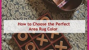 Area Rugs with Waterproof Backing area Rug with Waterproof Backing In 2020