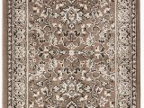 Area Rugs with Waterproof Backing Superior Elegant Glendale Collection area Rug 8mm Pile