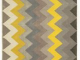 Area Rugs with Yellow Accents Trio Grey Chevron Rug Would Tie Our New Black Couch and