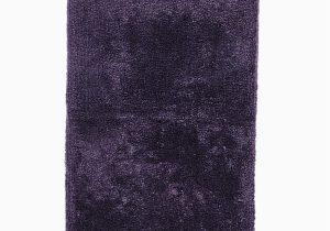 Art Deco Bath Rug Carpet Art Deco Skien Collection Bath Mat 2×3 Purple Bath